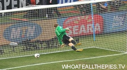 england-disallowed-goal