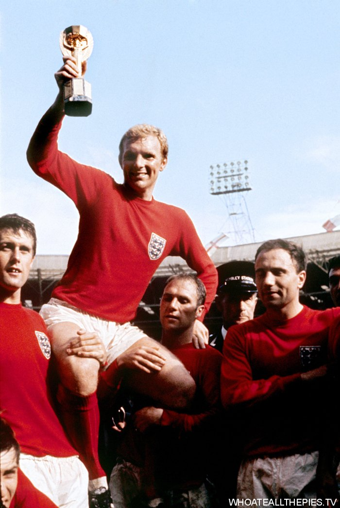 pa-photos_t_england-1966-world-cup-final-west-germany-colour-photos-1006b