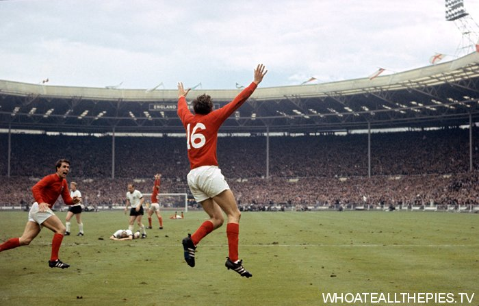 pa-photos_t_england-1966-world-cup-final-west-germany-colour-photos-1006f