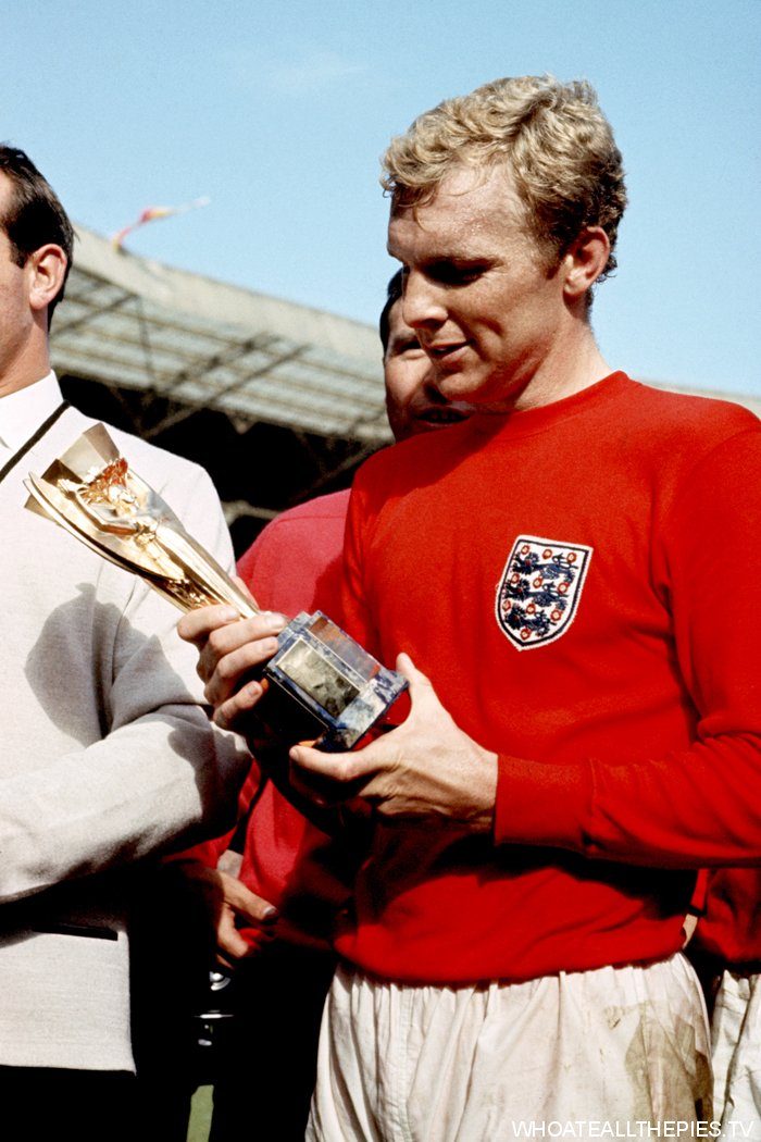 pa-photos_t_england-1966-world-cup-final-west-germany-colour-photos-1006k