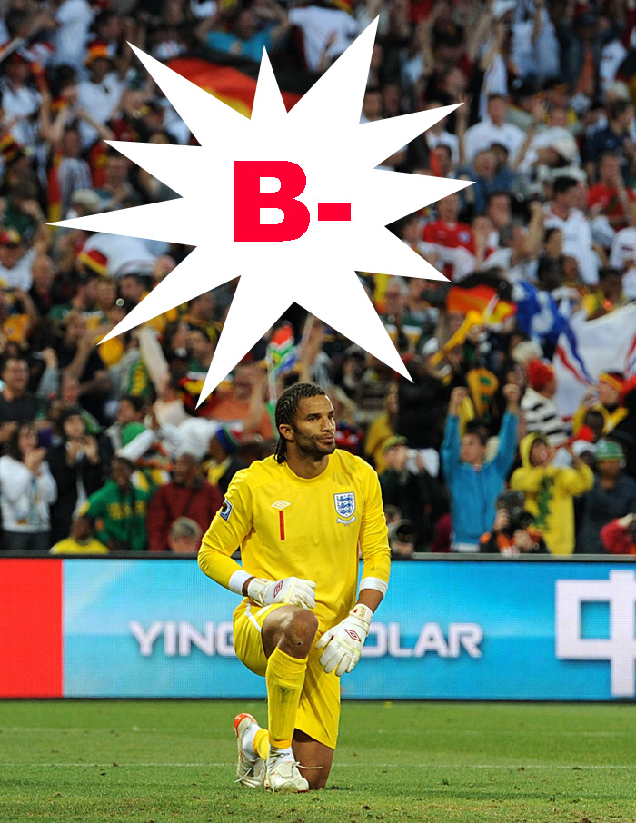 pa-photos_t_england-world-cup-report-card-photos-2906v
