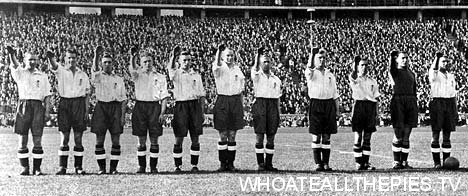 england-nazi-salute