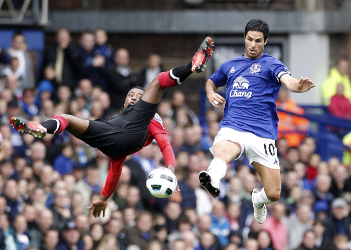 pa-photos_t_everton-3-3-manchester-united-draw-comeback-photos-1309b