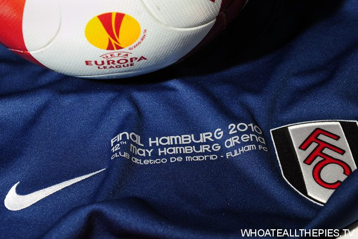 Atleti al día - Página 64 Pa-photos_t_fulham-europa-league-final-training-session-1105a