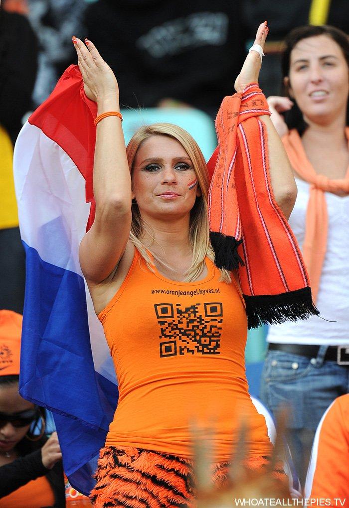 pa-photos_t_holland-slovakia-world-cup-photos-2906b