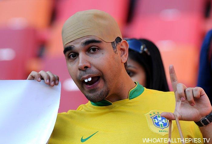 pa-photos_t_world-cup-netherlands-brazil-photos-0507a