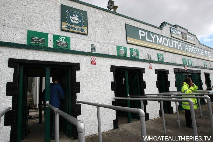 pa-photos_t_home-park-plymouth-argyle-photos-3007a