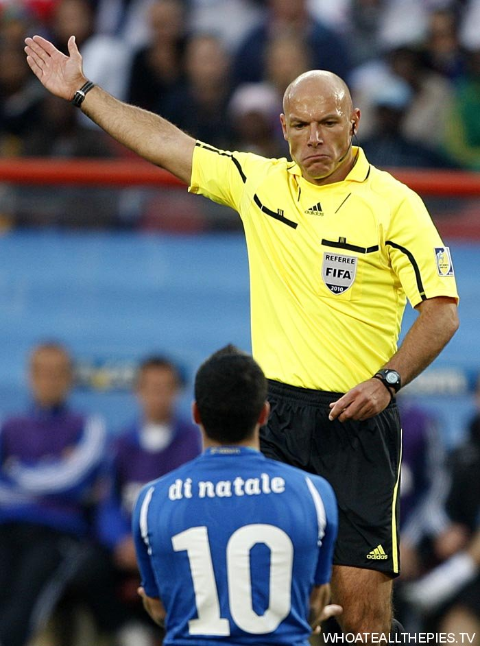 pa-photos_t_howard-webb-referee-2010-world-cup-final-spain-holland-0907e