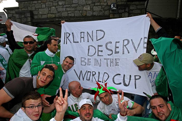 pa-photos_t_republic-of-ireland-algeria-international-friendly-photos-2905a