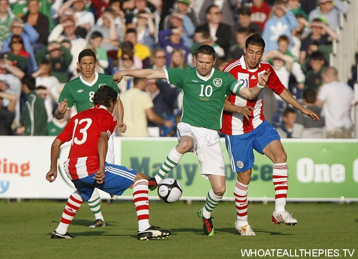 pa-photos_t_republic-of-ireland-paraguay-friendly-photos-2605a
