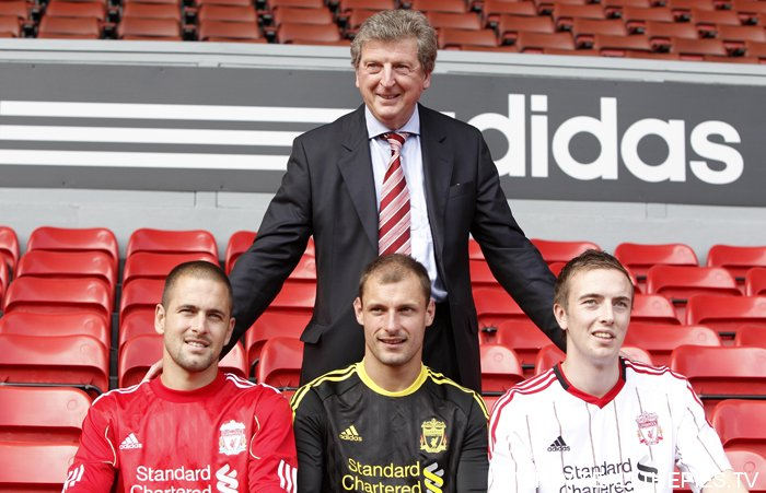 pa-photos_t_joe-cole-milan-jovanovic-danny-wilson-liverpool-signings-photos-2807f