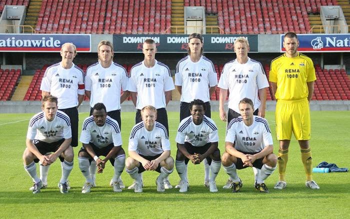 pa-photos_t_linfield-rosenborg-champions-league-photos-1507f