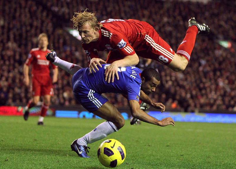 pa-photos_t_liverpool-2-0-chelsea-premier-league-fernando-torres-anfield-photos0811e