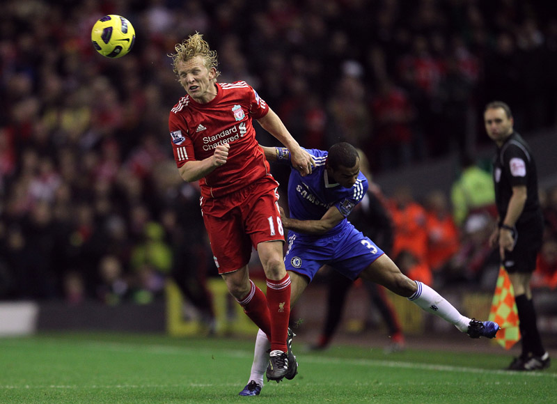 pa-photos_t_liverpool-2-0-chelsea-premier-league-fernando-torres-anfield-photos0811g