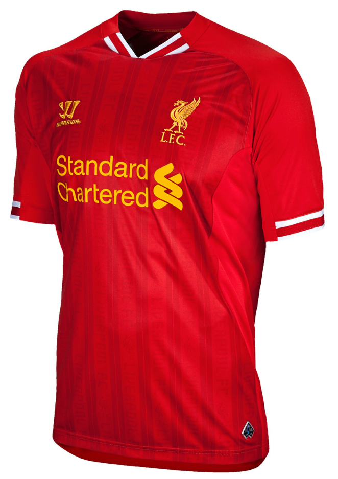 liverpool-home-2013a