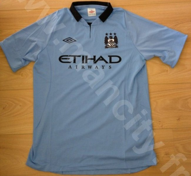 man-city-leaked-jersey-2013