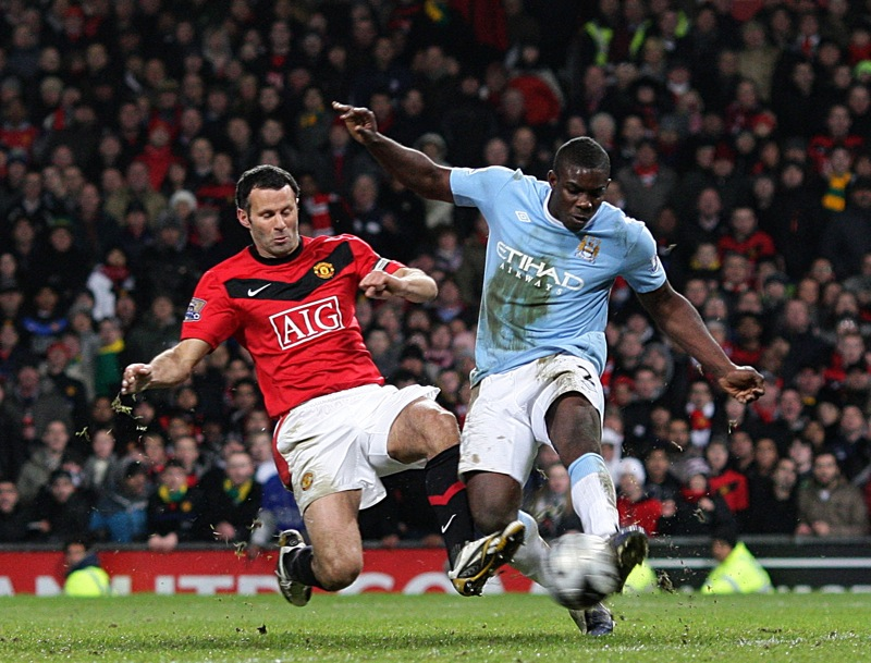 http://www.whoateallthepies.tv/wp-content/gallery/manutd-mancity-leaguecup/pa-8275121.jpg