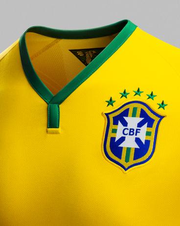 brasil_home_badgecollar_crop_25154