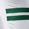 portugal_away_jersey_venting_7737