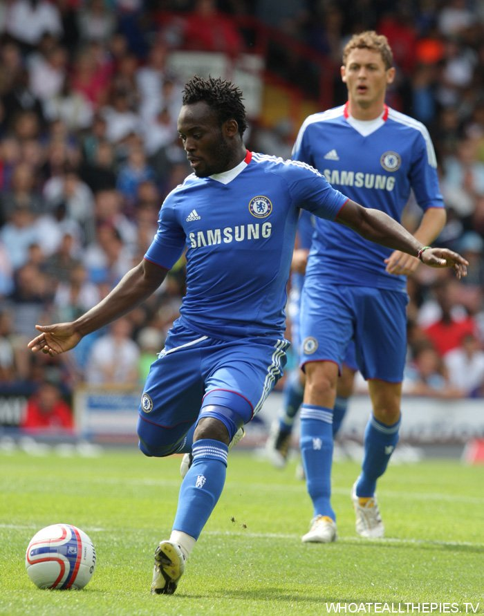 pa-photos_t_crystal-palace-chelsea-essien-friendly-photos-1907d