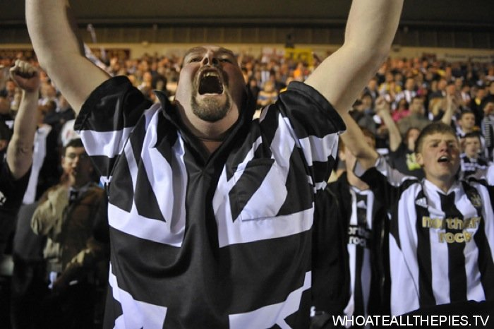 pa-photos_t_plymouth-argyle-newcastle-united-2004r