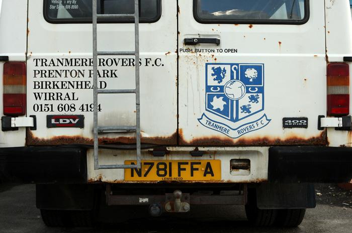 pa-photos_t_tranmere-rovers-prenton-park-photos-2207l