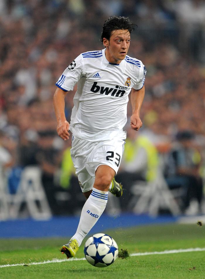 82a854065 pa-photos t real-madrid-ajax-mourinho-higuain-champions-league-photos-1609i.jpg  ...