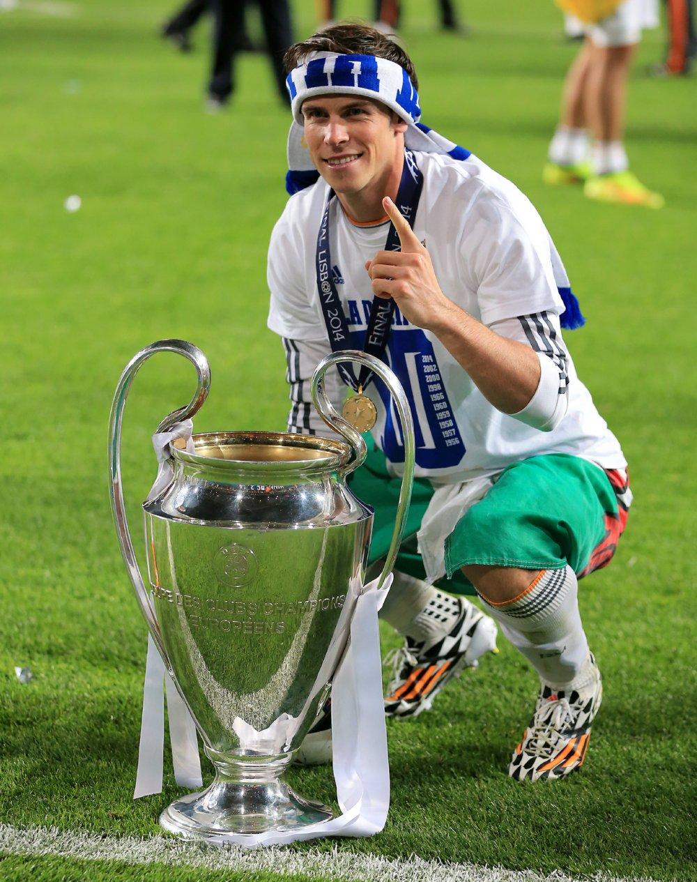 champions league 2014 tore