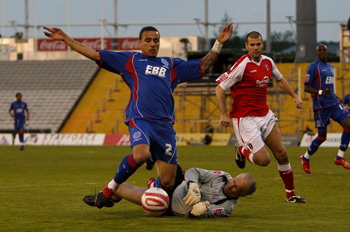 pa-photos_t_rotherham-aldershot-photos-playoffs-league-two-2005a