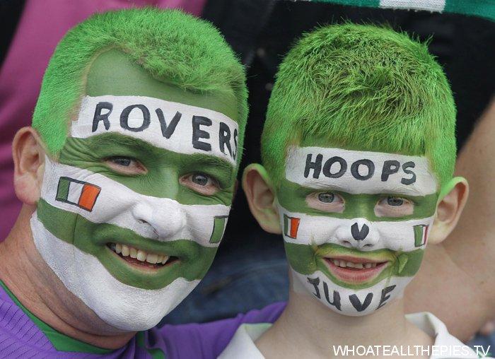 pa-photos_t_shamrock-rovers-juventus-europa-league-photos-3007p