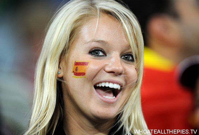 pa-photos_t_spain-portugal-2010-world-cup-photos-3006c