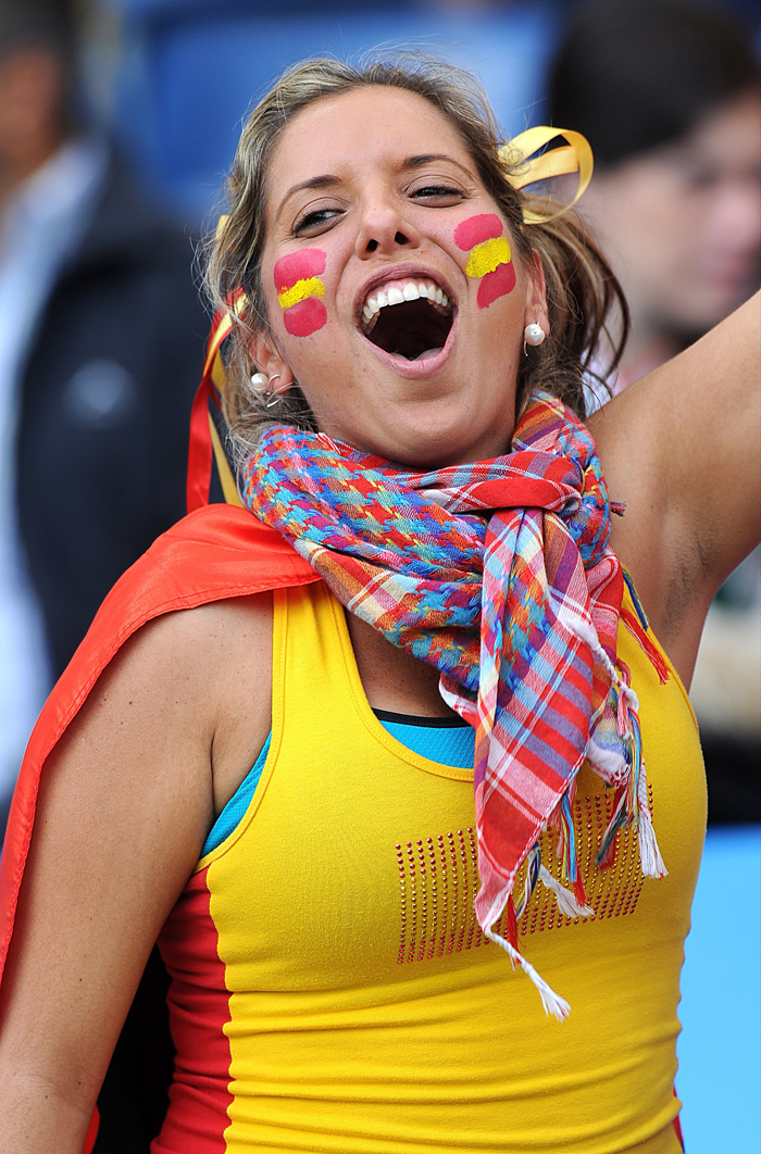 pa-photos_t_spain-switzerland-world-cup-shock-photos-1706e