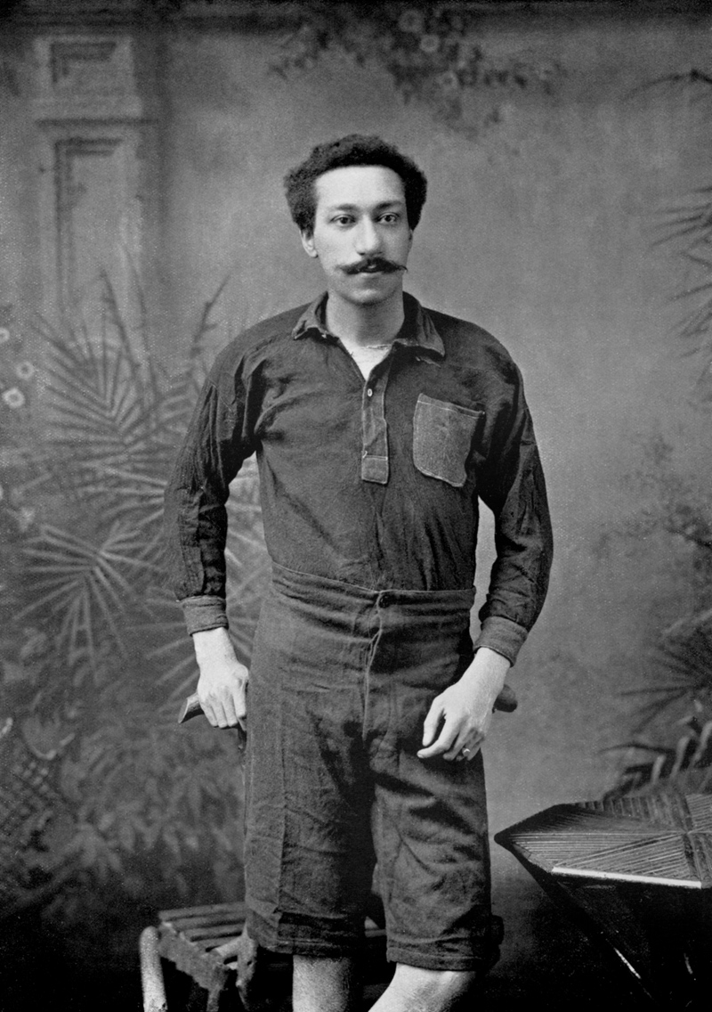 pa-photos_t_top-10-black-football-players-british-history-pictures-gallery-2610c