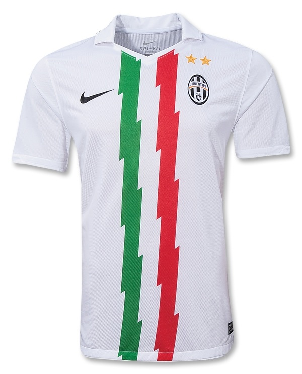 http://www.whoateallthepies.tv/wp-content/gallery/top-10-european-away-kits-2010-11/juventus_away_shirt_2010.jpg