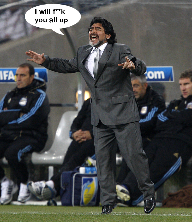 pa-photos_t_10-great-football-insults-soccer-gallery0411i