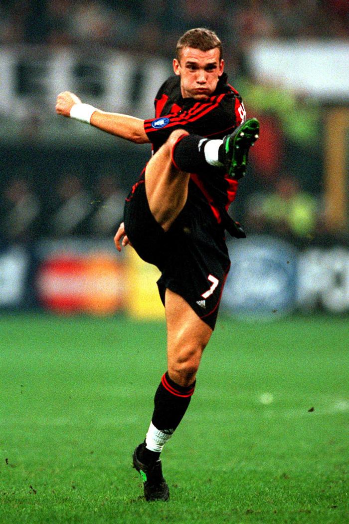 pa-photos_t_top-10-tainted-soccer-talents-football-maradona-best-photos-1009e