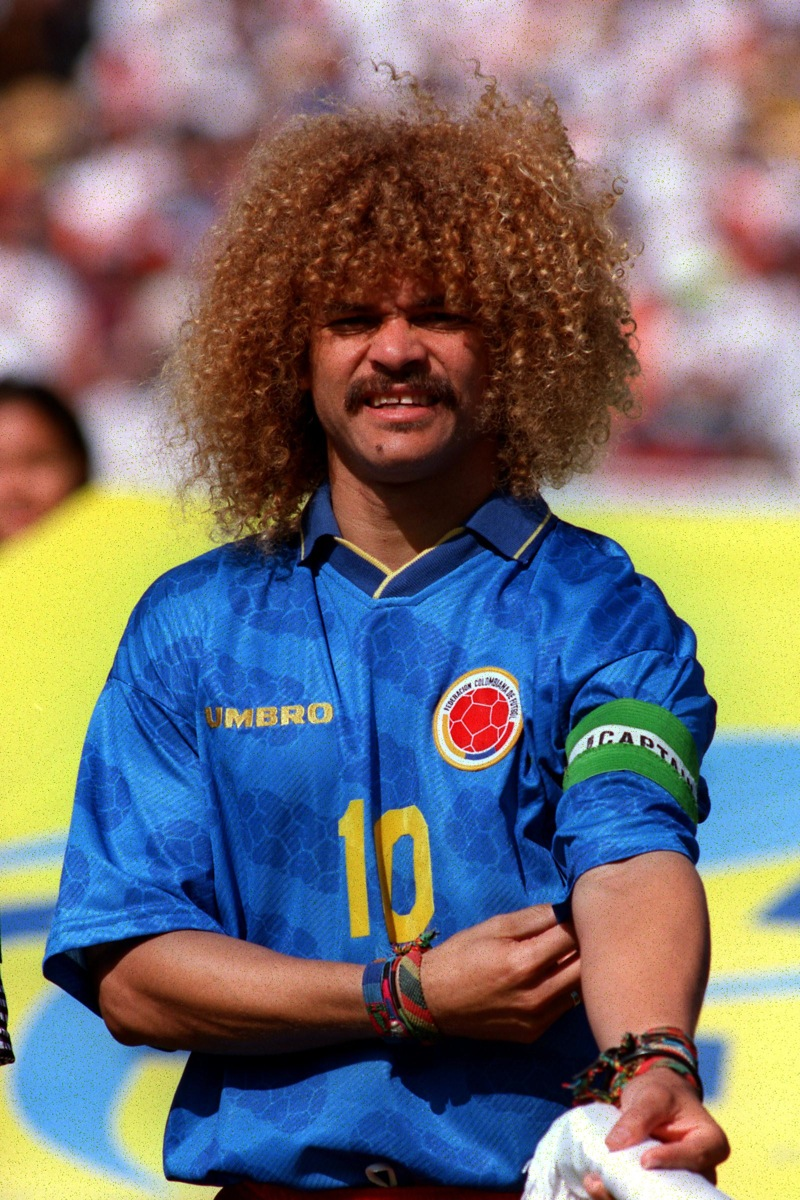 | all Cup 20 Ate Pies Who the Memorable Haircuts Top World