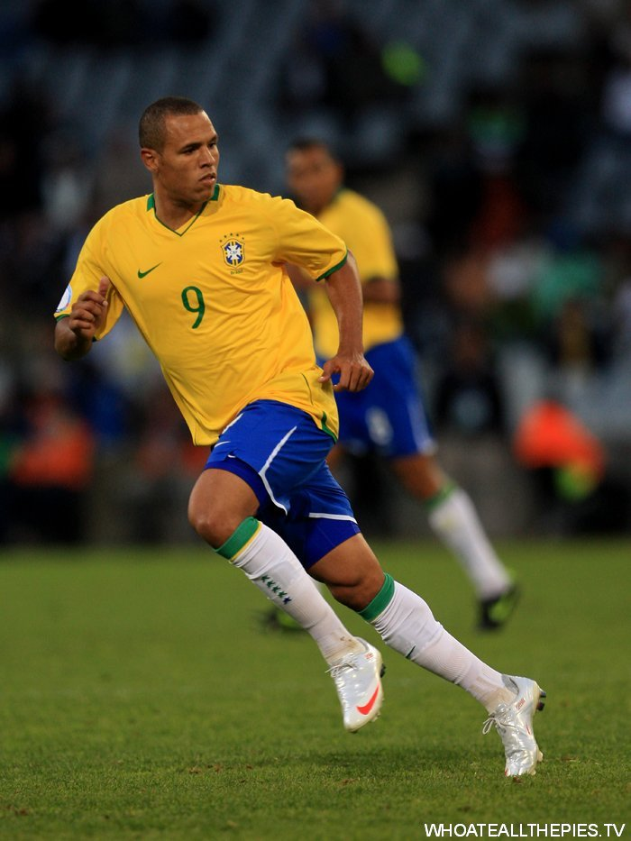 2010 World Cup Top Players : The best players at world cup who ate all