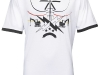 umbro-germany-tee
