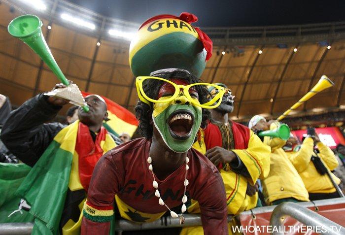 pa-photos_t_world-cup-uruguay-ghana-photos-0507b