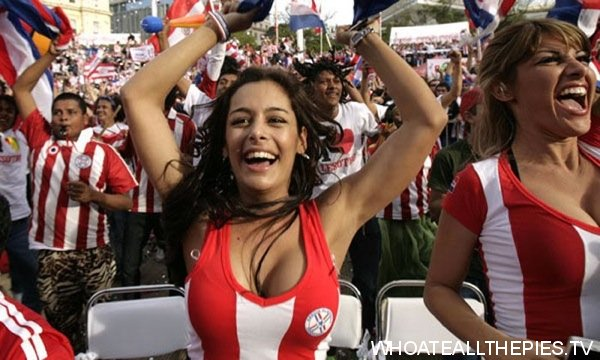 pa-photos_t_world-cup-2010-stars-gallery-1307b