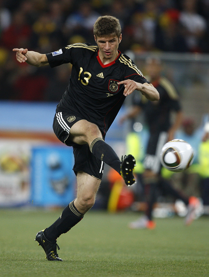 2010 World Cup Top Players : Index of wp content gallery world cup best xi