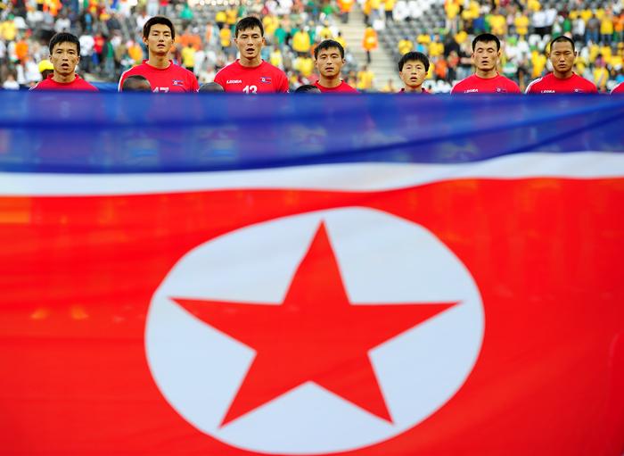 pa-photos_t_top-100-world-cup-photos-part-2-1507a