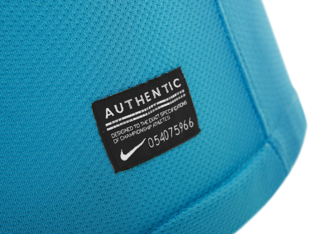 nike_shirt_zenit_dt_label_11826