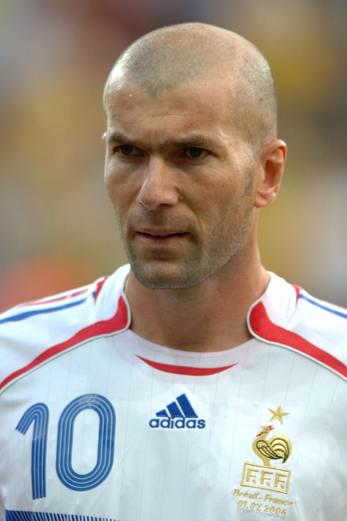 pa-photos_t_zidane-france-brazil-2006-quarter-final-photos-0906a