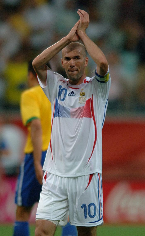 2006-quarter-final-photos-