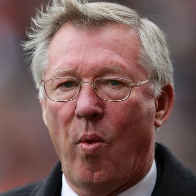 wayne rooney shrek. Wayne Rooney Cheated On