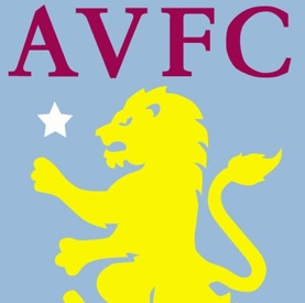 What Aston Villa Must Do In The Off-Season