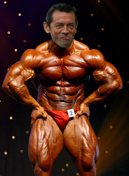 bodybuilder_a-IMG_0364 copy