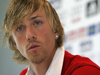 guti-real-madrid